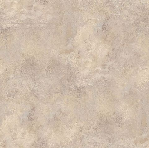 Stalviršis S62019 FG Calcite Beige. Storis - 38mm. Plotis - 600mm.