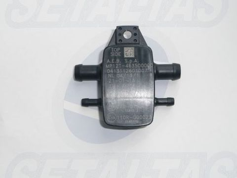Map sensor PT temp d12 AEB new