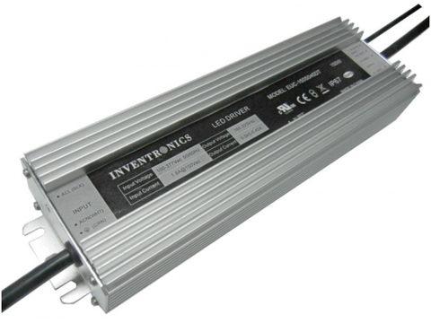 LED draiveris AC/DC LED 700 mA 150W CC DIMM IP67