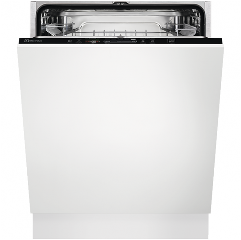 Electrolux EES47320L