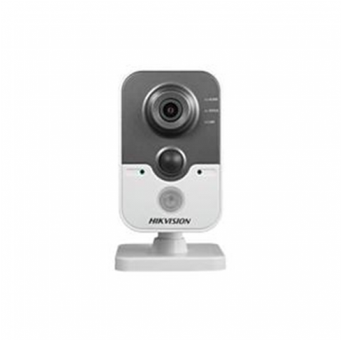 Kamera Hikvision DS-2CD2442FWD-IW Cube, Wi-Fi