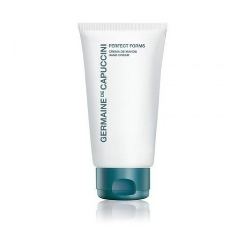Perfect Forms Hand Cream Maitinamasis rankų kremas, 150ml