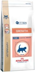 Royal Canin Cat Growth