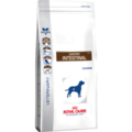 Royal Canin Dog Gastro Intestinal