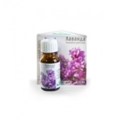Eterinis aliejus Lavanda10ml
