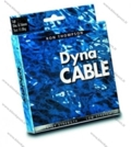 Dyna Cable pintas valas