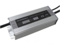 LED draiveris AC/DC LED 1400 mA 75W CC DIMM IP67