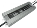 LED draiveris AC/DC LED 2100 mA 150W CC DIMM IP67