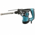 PERFORATORIUS MAKITA HR2811F, 28 MM, SDS-PLUS