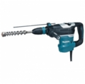 PERFORATORIUS MAKITA HR4013C, 40 MM, SDS-MAX