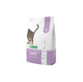Nature's Protection Sensitive Digestion sausas maistas katėms 7kg