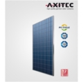 AXIPOWER AC-310P / 156-72S (RS40) (310W)