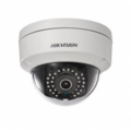 Kamera Hikvision DS-2CD2142FWD-I Dome IP