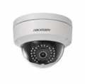 Kamera Hikvision DS-2CD2142FWD-IW Dome IP