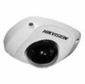 Kamera Hikvision DS-2CD2520F Mini Dome