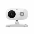 Kamera Motorola Focus66 White, HD