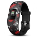 Garmin Vivofit Jr2 Star Wars