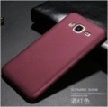 samsung galaxy s3 DĖKLAS X-LEVEL GUARDIAN SILIKONINIS 0,6MM bordo