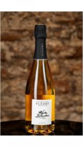 Fleury Notes Blanches 2013