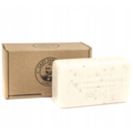 The Gentlemen's Soap Muilas su aguonų sėklomis, 165g