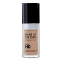 Ultra HD Invisible Foundation Kreminė pudra, 30ml