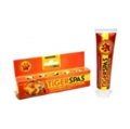 Tigerspas gelis balzamas 44ml