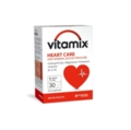 Vitamix Heart Care